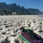 actibe things to do in cape town